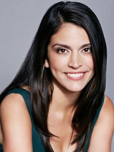 Our Top 5 Cecily Strong comedy skits from SNL.  THANKS CRYSTALS!!!