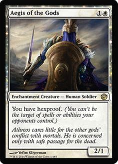 4 Karma ~ Moderately Played 3rd Edition 4x x4 Playset MTG Magic White Card Ultim