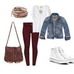 really cute for school
