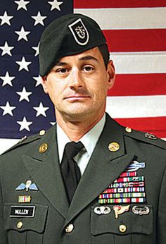 Rest in peace! Army Warrant Officer Sean W. Warrant Officer, Green Beret, Fallen Heroes, Real Hero, American Soldiers, God Bless America, Special Forces, First Nations, Us Army