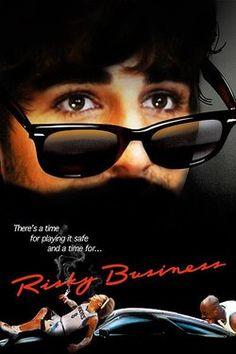 Ricky Business Starring Ricky Rubio