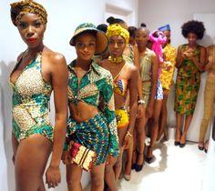 http://www.africafashionandartweek.com/snapshots-africa-fashion-week-los-angeles-2013/pg9ih0v51cj6knk0y0op97h335nrm5