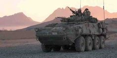 """Top News: """"CANADA POLITICS: Saudi Using Canadian Armored Vehicles in Crackdown on Shias: Report"""" - https://i2.wp.com/politicoscope.com/wp-content/uploads/2017/07/Canadian-Armored-Vehicle-Canada-News.jpg?fit=1000%2C500 - Saudi Arabia is one of the largest arms importers in the world.  on Politics - http://politicoscope.com/2017/07/29/canada-politics-saudi-using-canadian-armored-vehicles-in-crackdown-on-shias-report/."""