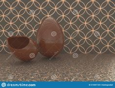 Easter Chocolate, Background Patterns, Easter Eggs, Candy, Sweets, Candy Bars, Chocolates