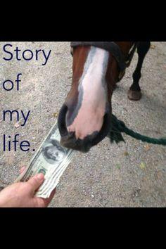 true that... :(