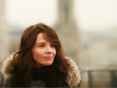 Dedicated to European cinema, the 13th Brussels Film Festival will take place from the 5th till the 12th of June 2015 at Flagey and Cinematek. As already announced, this year the festival will receive the actress Juliette Binoche as guest of honor.