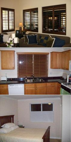 If you need help installing blinds and shades, check out Payless Shutters. They have been serving the local area for more than 25 years and offer custom window covering installation.