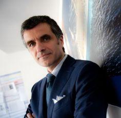 """Rotondo, Rccl: """"Mercato italiano in crescita, ma senza più picchi"""""""