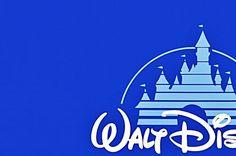 Mensajes subliminales, pantalones de MC Hammer, 9.4 millones de globos para fiestas y más de 75 años de historia de Disney.