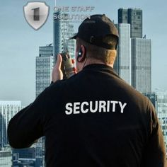 How to Hire Private Security Company London