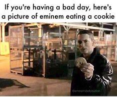 Listen to every Joyner Lucas track @ Iomoio Eminem Funny, Eminem Memes, Eminem Rap, Eminem Quotes, Eminem Music, Rapper Quotes, Bruce Lee, Bob Marley, Hailie Jade