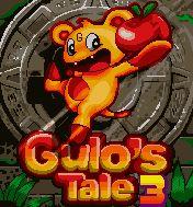 Gulo's tale 3