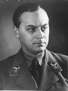 Bundesarchiv Bild 146-1969-067-10, Alfred Rosenberg.jpg