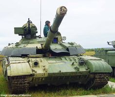 BM Bulat Main Battle Tank, Ukraine The has been modernised to meet the technical and combat characteristics of a modern tank. Army Vehicles, Armored Vehicles, T 64, Armored Fighting Vehicle, World Of Tanks, Battle Tank, National Guard, War Machine, Technology