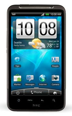 Does your old HTC Inspire 4G PD98120 have you uninspired? Sell your old cell phone for a great price with free shipping and fast payment! FarewellCell.com Mobile Smartphone, Android Smartphone, Old Cell Phones, Top Computer, Htc One M8, Inspire, Inspiration, Ebay, Free Shipping