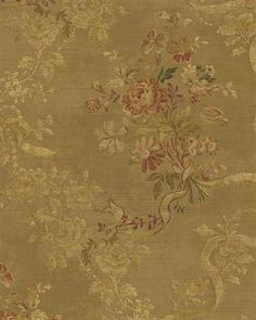 Tapestry by Seabrook Designs