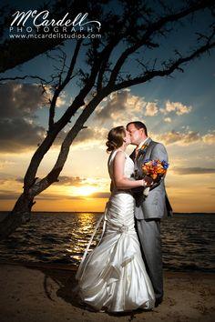 Beach Wedding at The Ocean Club: Jessica & Jonathan Ocean Club, Emerald Isle, Beautiful Lights, Wedding Photography, Weddings, Bride, Beach, Inspiration, Wedding Bride
