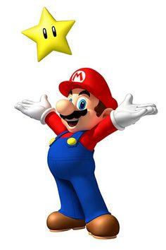 Star  Mario - Characters  Art - Mario Party 9.jpg