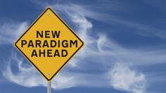 'Social recognition' wordt de nieuwe trend in change en cultuur trajecten
