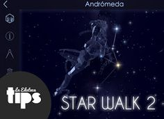 #EDUTIPS | Star Walk 2