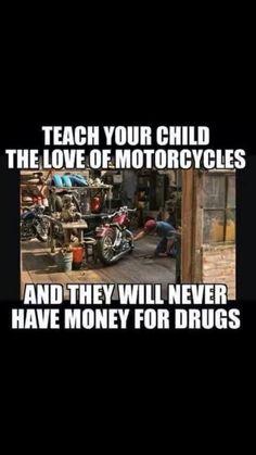 Hmmm...true!