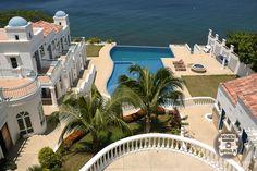 anilao-batangas-resort-camp-netanya-santorini-balesin-when-in-manila-batangas-arlene-briones-30