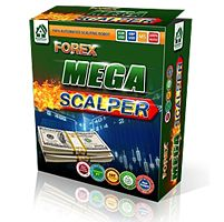 Forex MEGA Scalper Robot – $13,955.60 in four weeks! Visit the website now- http://www.tradingsystems24.com/forex-mega-scalper-robot/