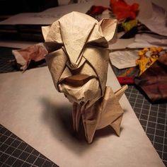 THE CAT TITO (GATOTITO) - STUDY by João Charrua