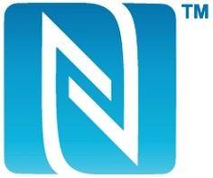 NFC, LA NUEVA TECNOLOGÍA MOBILE.En qué consiste y porqué interesa. #mobile #mobilemarketing #NFC
