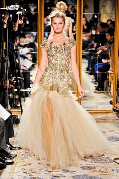 need a dress like this and an event