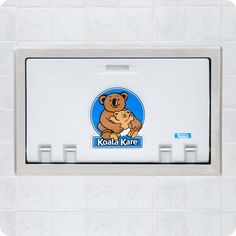Finding the Best Commercial Baby Changing Station for Your Store  http://www.babychangingstationsonline.com/finding-best-commercial-baby-changing-station-store/