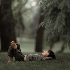 A Photographer Turns Her Kids' Lives Into a Fairytale, and Her Shots Are So Cozy You Feel at Home Photography Ideas At Home, Creative Photography, Cute Children Photography, Kid Photography, Cute Baby Couple, Feeling Pictures, Beautiful Flowers Wallpapers, Child Life, Summer Pictures