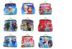 12/pcs Coin Purses Elsa Anna Olaf Square Hasp PVC Coin Purse Girls Snow Queen elsa Wallet Chilldren Elsa Anna Party Supplies♦️ SMS - F A S H I O N 💢👉🏿 http://www.sms.hr/products/12pcs-coin-purses-elsa-anna-olaf-square-hasp-pvc-coin-purse-girls-snow-queen-elsa-wallet-chilldren-elsa-anna-party-supplies/ US $8.78