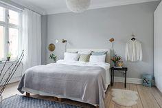 Nice 53 Bright and Spacious Apartment Decor Ideas https://cooarchitecture.com/2017/06/15/53-bright-spacious-apartment-decor-ideas/