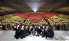 あなたの戻る場所はここです 待ってるからね 何事もなく健康で…ね‼︎  #kimhyunjoong #김현중  #Wating4KHJ  #neverleaveKHJ