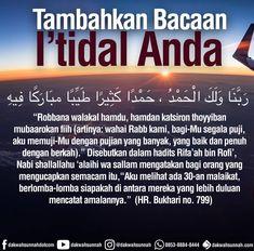 I tidal sholat Islamic Prayer, Islamic Teachings, Islamic Dua, Islamic World, Doa Islam, Islam Muslim, Islam Quran, Prayer Verses, Quran Verses