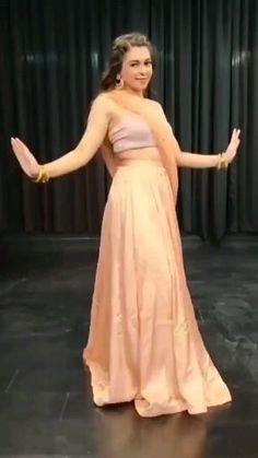 Indian Wedding Songs, Best Wedding Dance, Wedding Dance Video, Indian Wedding Outfits, Hip Hop Dance Videos, Dance Workout Videos, Dance Moms Videos, Dance Choreography Videos, Music Videos