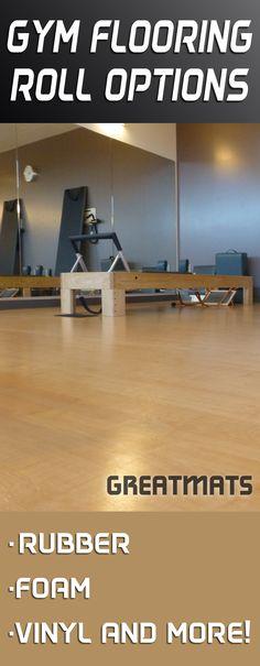 Best Gymnasium Flooring Images On Pinterest Subway Tiles Tile - Mate flex flooring