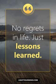 The best Success Quotes To Get You In Perspective Motivational Quotes - Quotes Pin Good Quotes, Best Success Quotes, New Quotes, Quotes To Live By, Motivational Quotes, Life Quotes, Inspirational Quotes, Funny Quotes, Lessons Learned