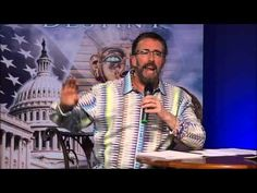 Controversial Rapture Questions 1 of 5)