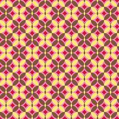 bflygeo_pink.jpg