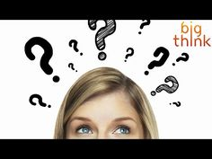 Questions Are the New Answers, with Warren Berger - YouTube