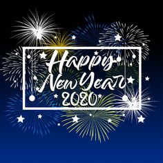 Happy New Year 2021 Wishes & Greetings for your loved ones. Happy New Year Messages, Images, Quotes, Whatsapp Status for 2021 for you. Happy New Year Vector, Happy New Year Message, Happy New Year Images, Happy New Year Wishes, Happy New Year 2019, Wishes For You, New Year 2020, New Year Wishes Images, Happy New Year Background