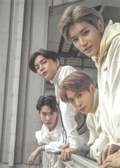 It's all the awesome pics of NCT that i wanted to share with you all! J Pop, Lucas Nct, Jaehyun Nct, Nct Taeyong, Winwin, Nct 127, Nct Dream Renjun, Johnny Seo, Nct Johnny