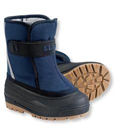 9f8bfdb107f4 L.L. Bean L.L.Bean Toddlers  Northwoods Boots. L.L.Bean. Toddler Winter ...