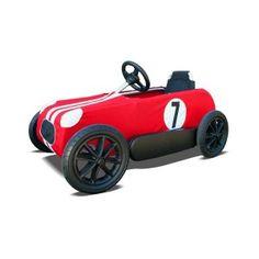 Tomazino Amigo Car