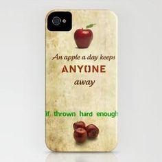 Apple iPhone Case by Sreetama Ray | Society6