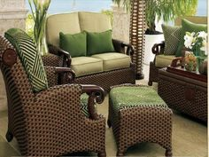 Top Wicker Furniture Denver Idea | Wicker Furniture | Pinterest | Ideas,  Tops And Photographs