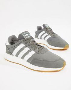 adidas #originals #Neo #Herren #Sneaker #Cloudfoam #Swift