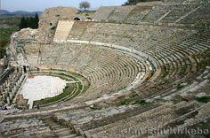 Ephesus, Turkiye